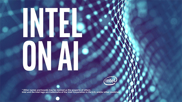 AI Powered Self-Healing 4G LTE Networks with Altran – Intel on AI – Episode 58